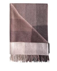 Paul Smith | Multicolor Crinkled Scarf for Men | Lyst