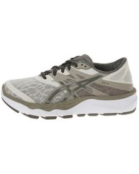Asics - Natural 33-m™ - Lyst