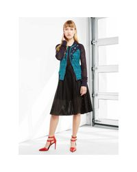 ALDO - Red Maltby - Lyst