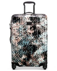 "Tumi - Multicolor 40% Off Vapor Lite 30.5"" Hardside Extended Trip Suitcase for Men - Lyst"