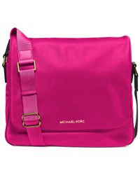 Michael Kors - Pink A Macy's Exclusive Style - Lyst