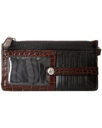 Brighton | Black Essentials Pouch | Lyst