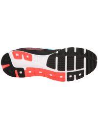 Nike - Black Zoom Fly 2 - Lyst