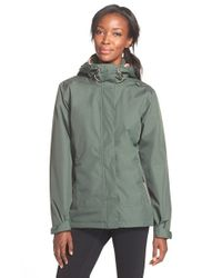Helly Hansen | Gray 'squamish' 3-in-1 Jacket | Lyst