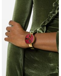 Marni - Multicolor Round Detail Bracelet - Lyst