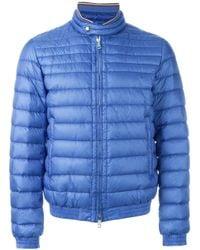 Garin padded jacket Moncler