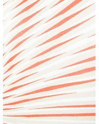 La Perla - Multicolor 'Op-Art' Swimsuit - Lyst