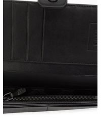 Opening Ceremony - Black 'misha' Wallet - Lyst