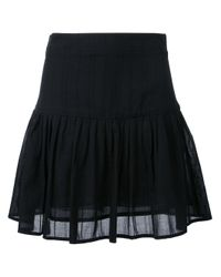Macgraw | Black Ritual Skirt | Lyst