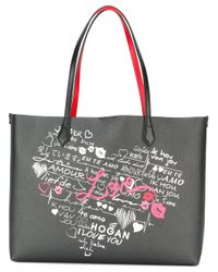 Hogan | Black Shoulder Bag Handbag Women | Lyst