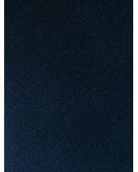 Cerruti 1881 - Blue - Classic Tie - Men - Silk - One Size for Men - Lyst