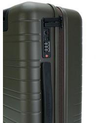 Horizn Studios - Gray H5 Cabin luggage - Lyst