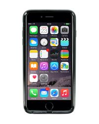 KENZO - Black Eye Iphone 7 Plus Case for Men - Lyst