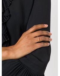 Astley Clarke - Multicolor Spiga Stilla Ring - Lyst