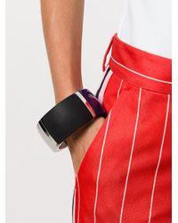 Dolce & Gabbana - Multicolor Resort Collection Saint Tropez Bracelet - Lyst