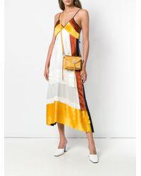 Rebecca Minkoff - Orange Darren Shoulder Bag - Lyst