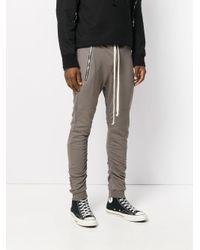 Represent - Multicolor Pantaloni Sportivi for Men - Lyst