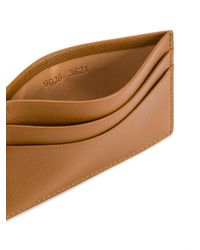Common Projects - Cp90363621 Brown Leather - Lyst