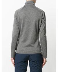 Rossignol - Gray Classique Jacket - Lyst
