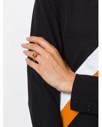 Pomellato - Multicolor Nudo Ring - Lyst