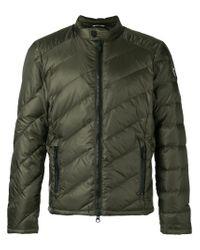 Rossignol - Green Guy Jacket for Men - Lyst