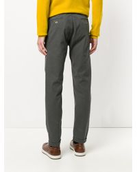 Re-hash - Gray Skinny Jeans for Men - Lyst