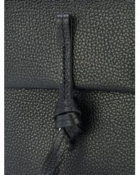 3.1 Phillip Lim - Black Small Leigh Chain Crossbody Bag - Lyst