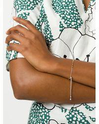Astley Clarke - Metallic Multi Piet Kula Bracelet - Lyst