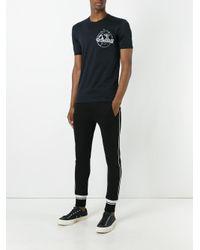 Dolce & Gabbana - Black Dream T-shirt for Men - Lyst