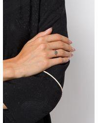 Pomellato - Multicolor Sabbia Ring - Lyst
