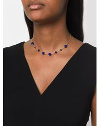 Astley Clarke - Metallic Peggy Necklace - Lyst