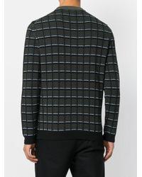 KENZO - Green Tiger Sweatshirt for Men - Lyst
