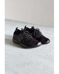 Nike | Black Women's Juvenate Textile Sneaker | Lyst