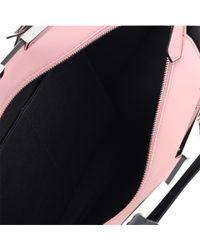 Fendi - Pink 3jours Shopper Bag - Lyst