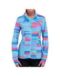 Merrell - Multicolor Emma Full Zip - Lyst