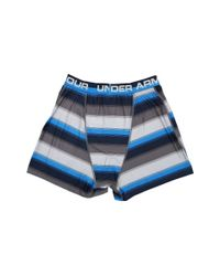 Under Armour | Blue The Original Printed Boxer for Men | Lyst
