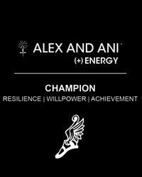 ALEX AND ANI | Metallic Bangles, Set Of 3 | Lyst