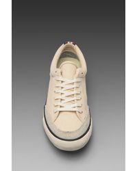 Seavees   Natural Seavees Tennis Shoe for Men   Lyst