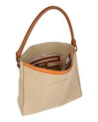 Carlo Pazolini - Natural Handbag - Lyst