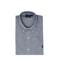 Polo Ralph Lauren | Green Shirt for Men | Lyst