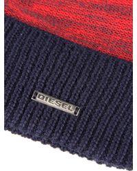 DIESEL | Multicolor K-antor for Men | Lyst