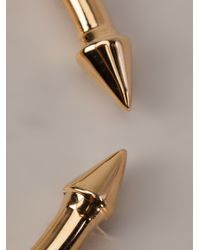 Vita Fede - Metallic 'mini Titan' Bracelet - Lyst