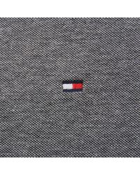Tommy Hilfiger - Gray Donny T Shirt for Men - Lyst