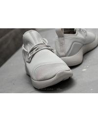 Nike - Gray W Lunarcharge Essential Light Bone/ Light Bone - Lyst