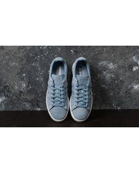 Adidas Originals - Gray Adidas Campus Stitch And Turn Raw Grey/ Raw Grey/ Ftw White - Lyst