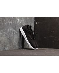 Vans | Iso 1.5 Mesh Black for Men | Lyst