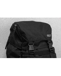 Nike Af-1 Backpack Black/ Black/ Black for men