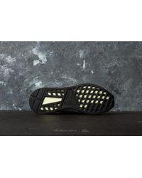 Adidas Originals - Adidas Deerupt Runner Chalk White/core Black/core Black for Men - Lyst