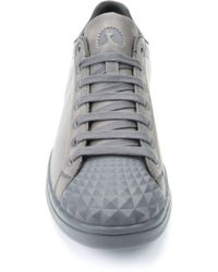 Geox - Gray Warrens for Men - Lyst