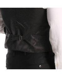 Brian Dales - Black Suit Men for Men - Lyst